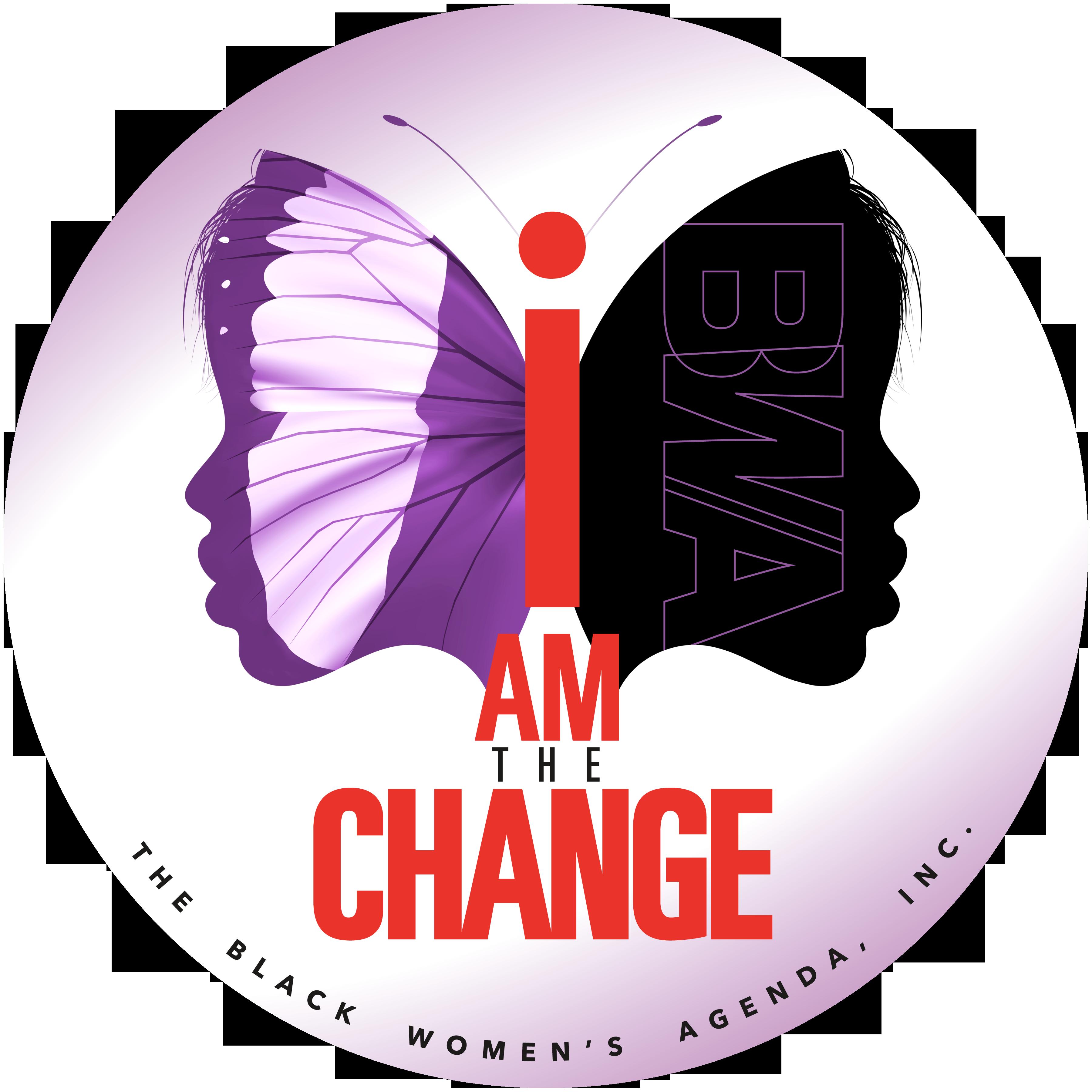 Black Women's Agenda